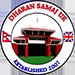 www.dharansamajuk.org