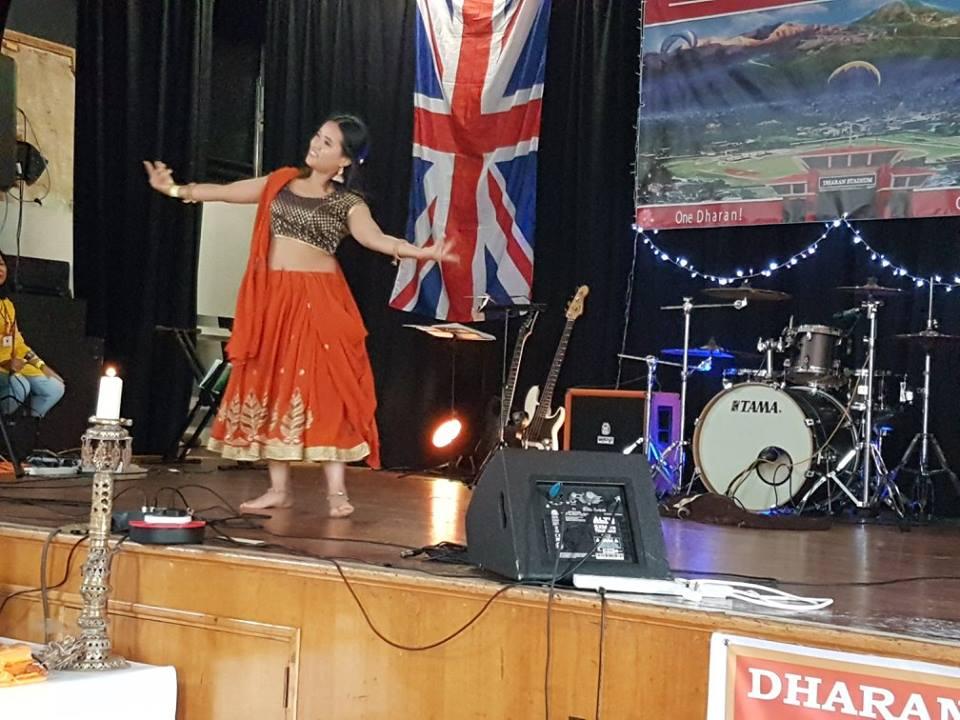 Dharane Bhela 2018