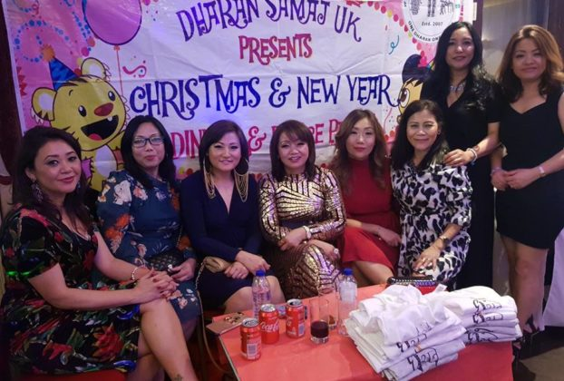 dsuk xmas and charity dinner party (15)