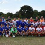 Budha Subba Gold Cup 2019