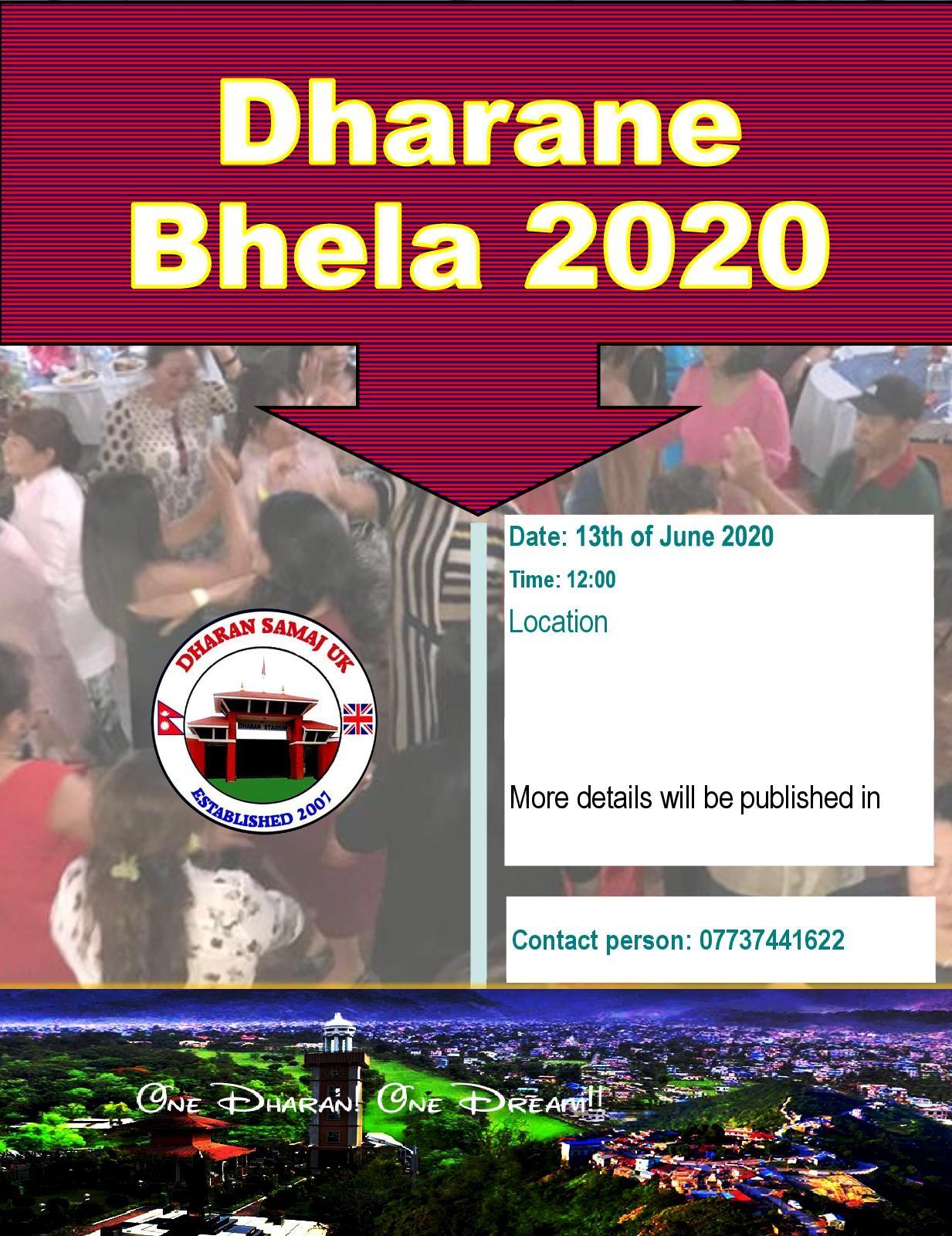 dsuk bhela 2020.pub