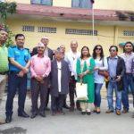 Hirasad bhawan donation (6)