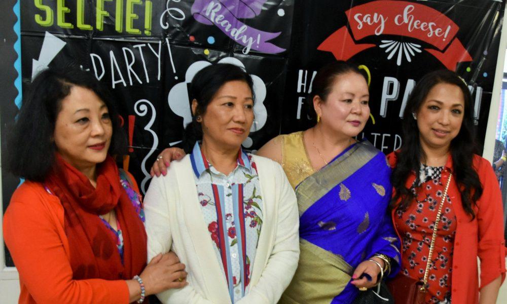 Dharane Bhela 2019
